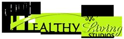India's Healthy Living Studios